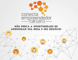 Projeto Conecta Empreendedor