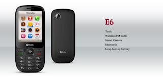 qmobile-e6-pc suite-driver-download-free