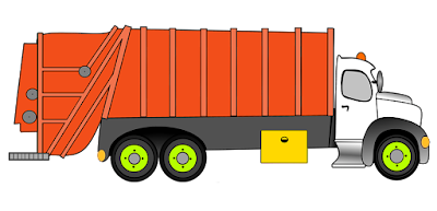 pixabay.com/en/garbage-garbage-car-truck-1591761/