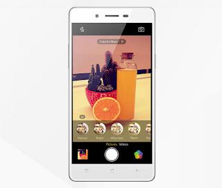 Kelebihan dan Kekurangan Oppo Mirror 5 Terbaru