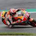 MotoGP: Márquez consigue la pole en Austria por delante de las Ducati