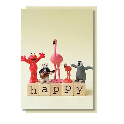 http://www.shabby-style.de/flamingo-klappkarte-happy