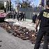 Estatuto do Desarmamento completa 12 anos com aumento da violência no Brasil