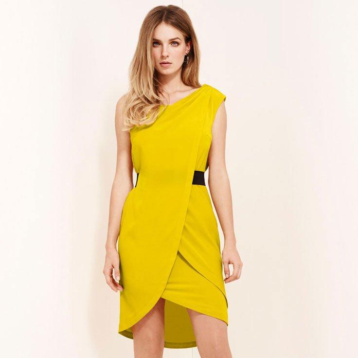 philorugby: Plus length After 5 dresses Australia