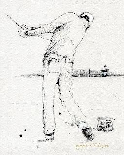 https://fineartamerica.com/featured/rbc-heritage2018-drawing-c-f-legette.html