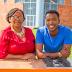 NEW SHOW: Dorah Sithole & Lentswe Bhengu Bring Flava To etv