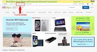 delete ebay account permanently