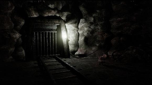 Unforgiving A Northern Hymn-screenshot02-power-pcgames.blogspot.co.id