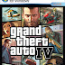 GTA IV Highly compressed 100% Working
