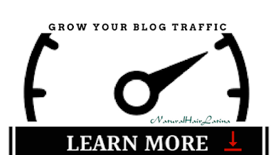 seo, review, reviews, product review, grow blog traffic, How To Make Money Blogging, IT, TECH, online, download, optimize blog, grow your blog traffic, real traffic, blog traffic, blog audience, naturalhairlatina, influencer blogger, naturalhairlatina review