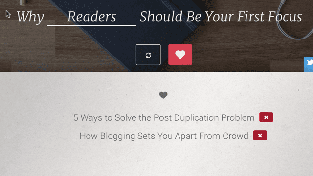 Free-post-title-generator