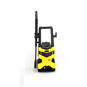 Máy rửa xe gia đình tự ngắt 1.8kw, máy phun rửa điều hòa tự ngắt JPS-F9