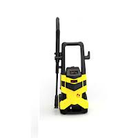 Máy rửa xe gia đình tự ngắt 1.8kw, máy phun rửa điều hòa tự ngắt JPS-F9-1