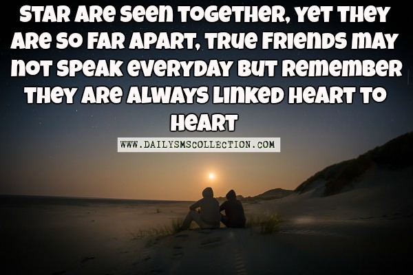 lovely images of friendship with quotes