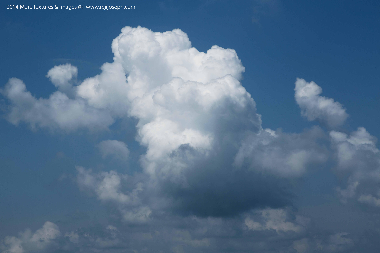 Beautiful Clouds 00013