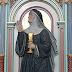 Strumień Światła Boskości - Księga I - temat XXII - ,, O posłannictwie świętej Maryi, i jak jedna cnota idzie za drugą. Jak dusza została stworzona wśród radości Trójcy. Jak święta Maryja wykarmiła i nadal karmi wszystkich świętych '' - G.Z. ze Wspólnoty Dzieci Bożych