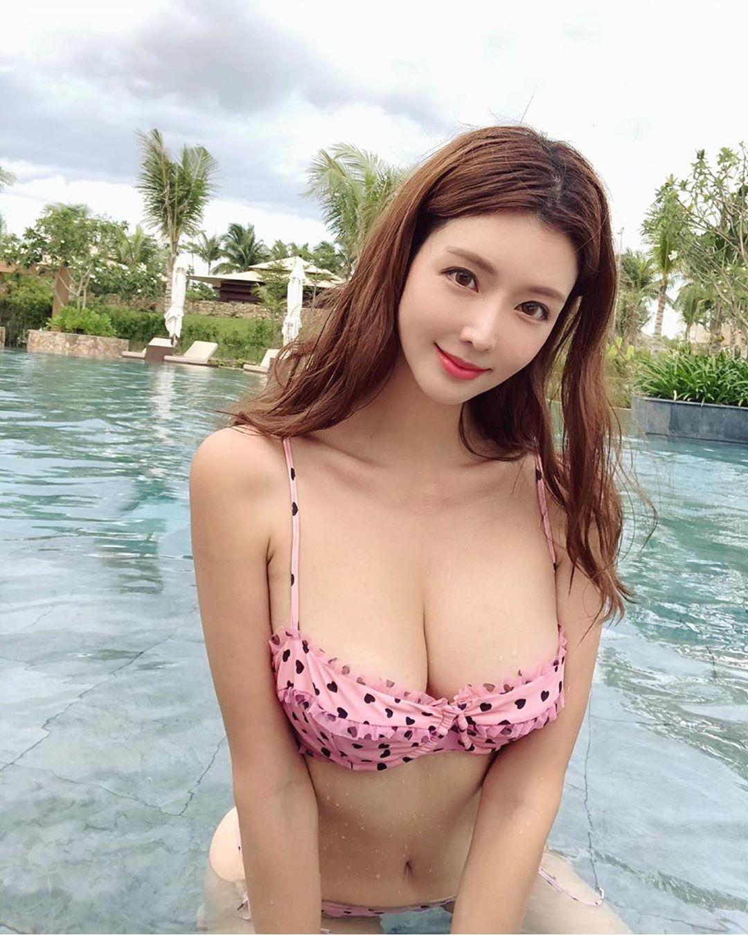 manyo_yoojin - Korean blogger
