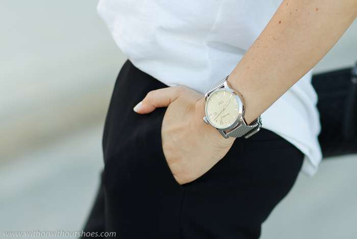 MAVERICK MB5 Nueva Coleccion relojes TWSTEEL