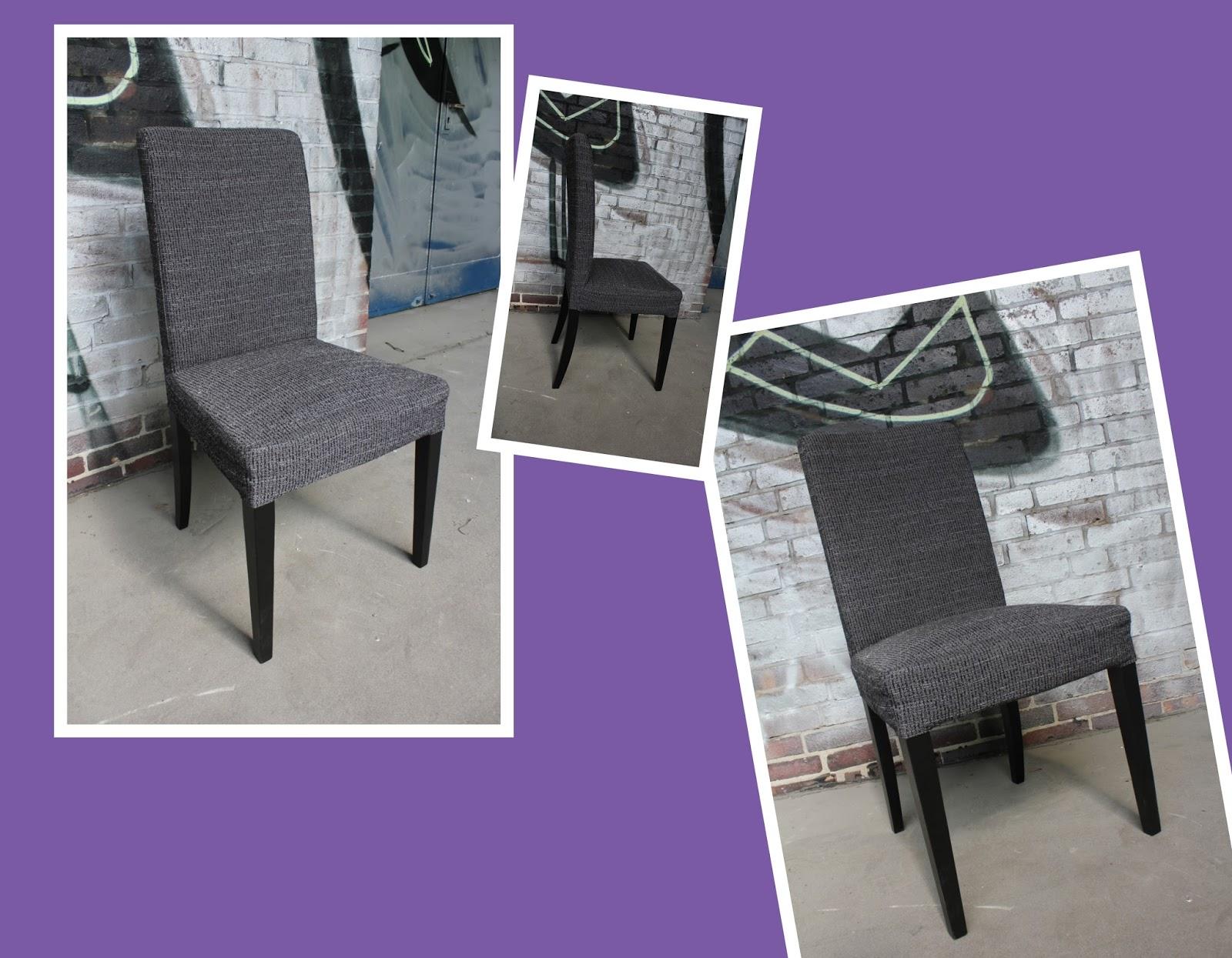 preishalle24 news 8x ikea stuhl gebrauchtm bel berlin. Black Bedroom Furniture Sets. Home Design Ideas