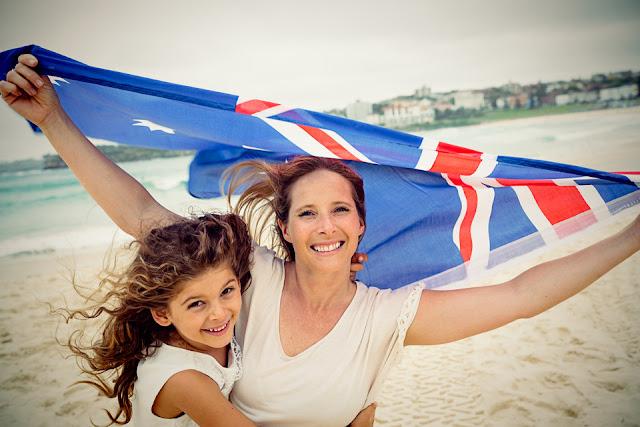50 Fakta Luar Biasa Tentang Australia yang Akan Membuat Anda Takjub