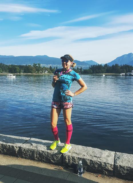 lululemon-seawheeze-half-marathon-2016-race-finish