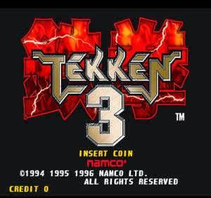 Tekkengamesfree.