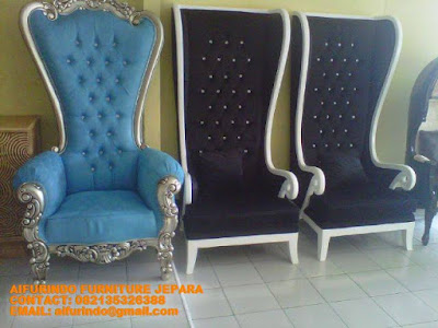 SOFA PRINCES KLASIK -FURNITURE KLASIK MEWAH CODE A106,TOKO MEBEL JATI KLASIK-FURNITURE UKIR|FURNITURE KLASIK|FURNITURE DUCO|FURNITURE FRENCH|FURNITURE UKIR JATI|FURNITURE UKIRAN|FURNITURE ANTIQUE|FURNITURE CLASSIC EROPA|FURNITURE ONLINE JEPARA|MEBEL ASLI JEPARA|MEBEL UKIR JATI|JUAL MEBEL JEPARA|JUAL FURNITURE JEPARA|TOKO MEBEL JEPARA|SUPPLIER FURNITURE JATI|FURNITURE KAMAR SET|FURNITURE SOFA TAMU SET|FURNITURE MEJA MAKAN SET|JEPARA MEBEL|MEBEL JEPARA| TOKOJATI.NET|CLASSIC FRENCH FURNITURE|MEBELUKIRANJATI