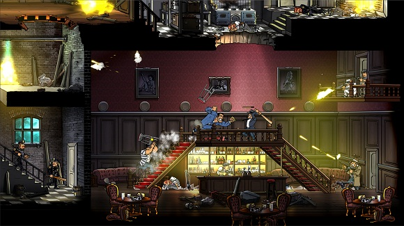 guns-gore-and-cannoli-2-pc-screenshot-www.ovagames.com-2