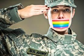 militar gay lista gay caliente