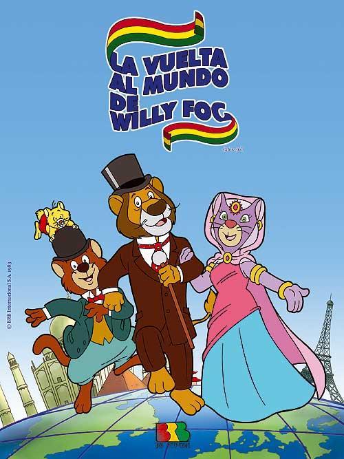 Cine y series de animacion - Página 10 La%2Bvuelta%2Bal%2Bmundo%2Bde%2BWilly%2BFog