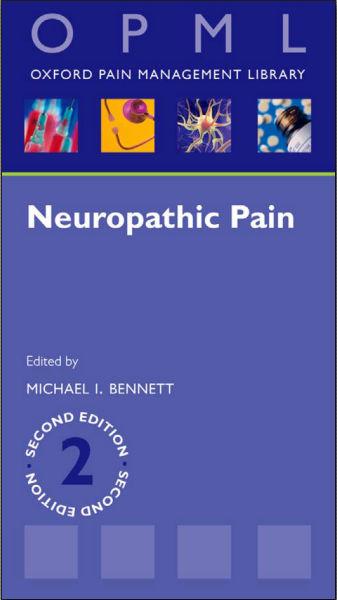 Neuropathic Pain, 2e (Feb 4, 2011)