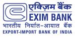 EXIM Bank Recruitment 2018 Management Trainee 20 Post Apply Online