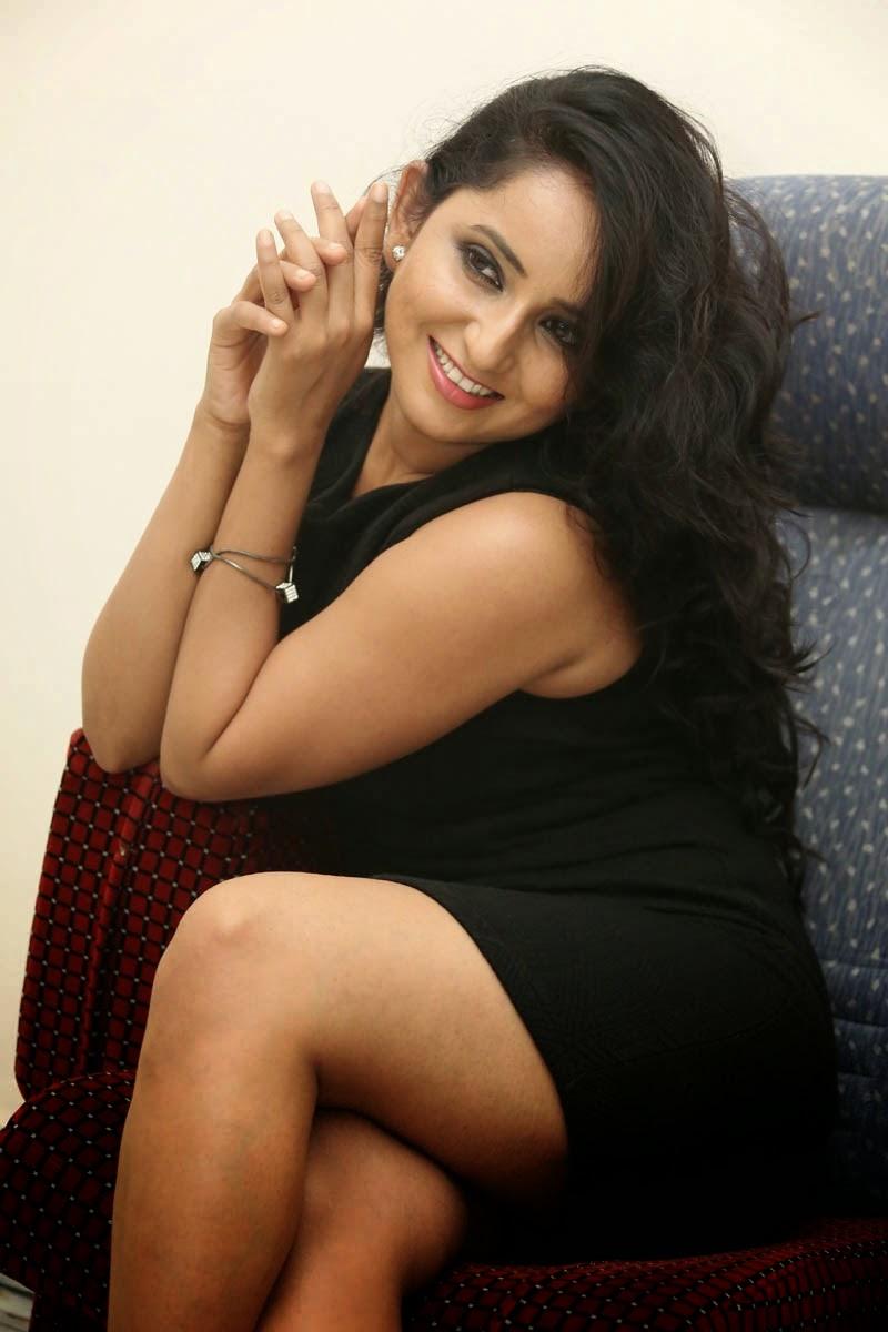 Bikini Akshara Menon nudes (77 photos) Cleavage, 2020, cleavage