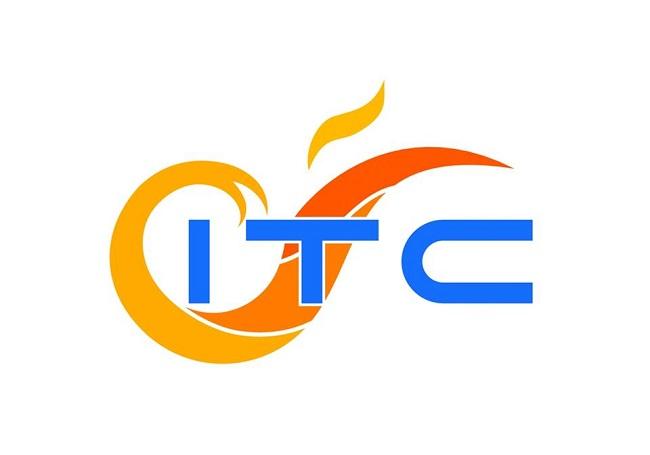 Instytut Techniki Cieplnej - logo