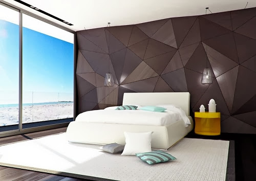 Best 2014 Bedroom Interior Decorating Ideas and Design