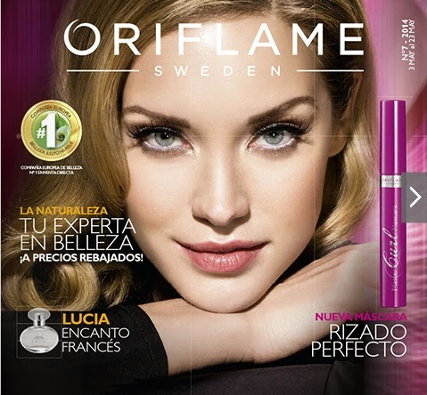 http://pe.oriflame.com/products/catalogue-viewer.jhtml?per=201407