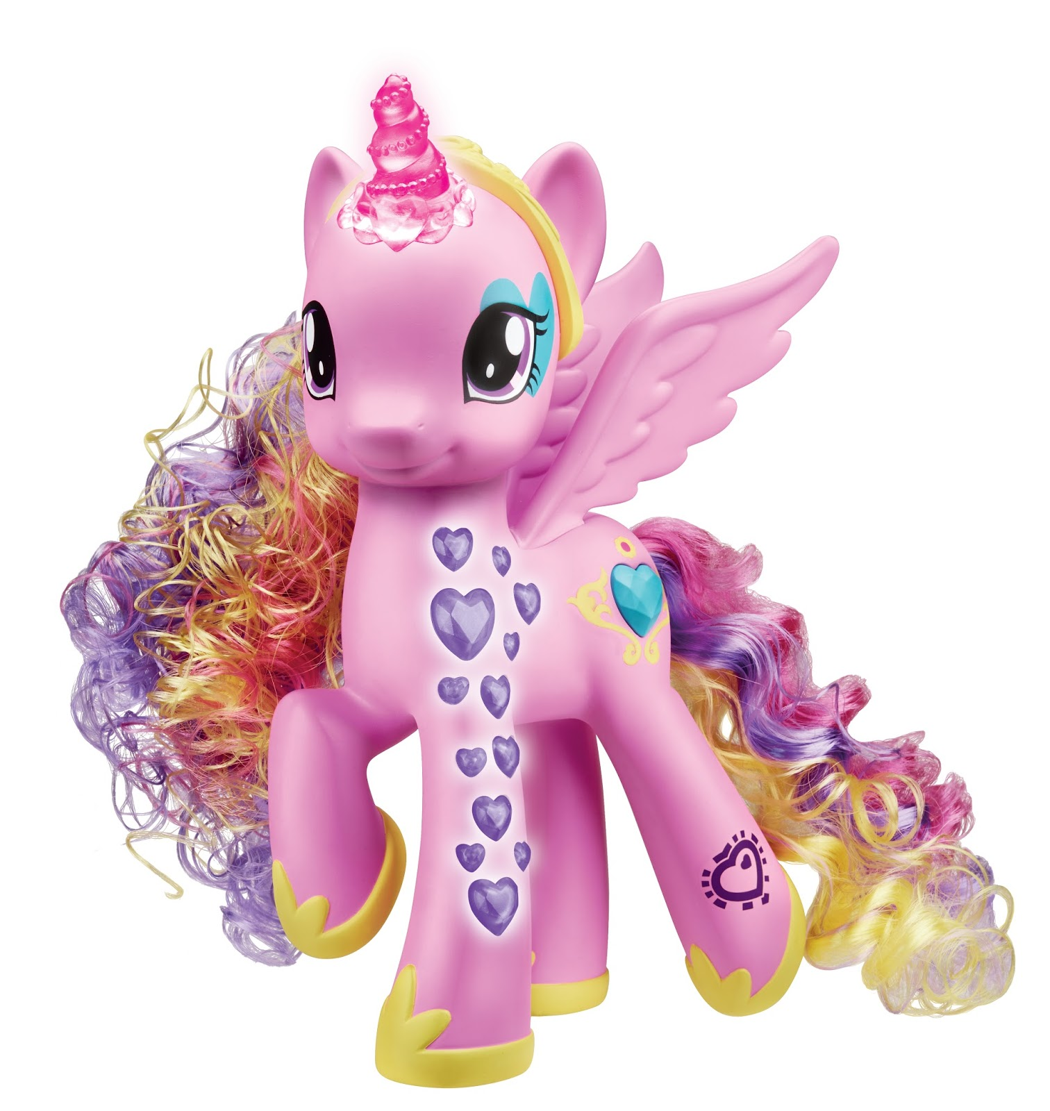 Equestria Daily - MLP Stuff!: Quick Recap of Newsy Stuff ...