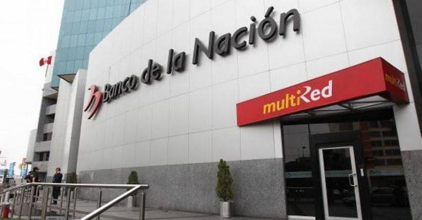 CRONOGRAMA DE PAGOS Banco de la Nación (FEBRERO) Pago de Remuneraciones - Pensiones - Administración Pública 2018 - www.bn.com.pe