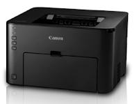 Canon imageCLASS LBP151d