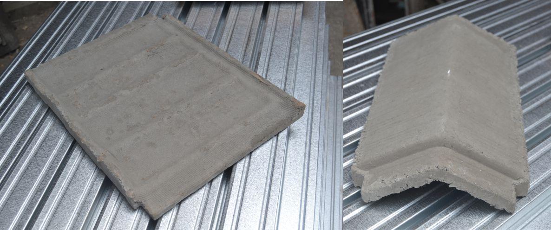atap aspal bitumen