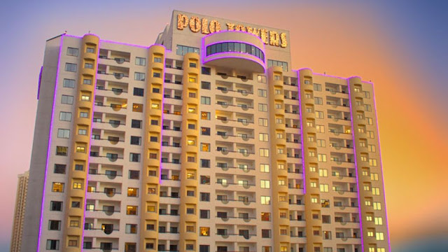 Polo Towers by Diamond Resorts, in the heart of the Las Vegas Strip, discover the Las Vegas nightlife, and experience premier shopping, casinos, dining and shows for all ages.