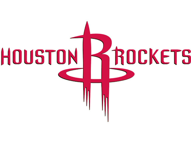 Rockets Menandatangani Yesaya Kanaan Untuk Menangani 1 Tahun Yang Tidak Dijamin