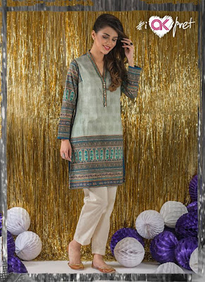 alkaram-studio-kurti-fall-winter-digital-collection-2016-4