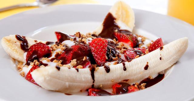 ice cream clipart image love