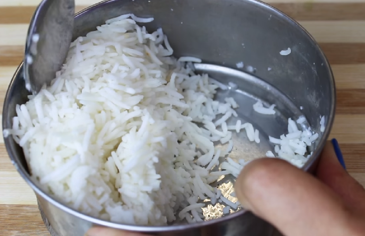Why Reheating Rice is Not Recommended and Safety Measures