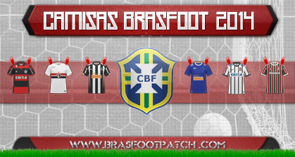 patch para brasfoot 2009 gratis