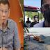 VIRAL! Mayor Isko binanatan ang mga kritiko ng Manila Bay White Sand ng Duterte Admin