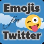 EmojisTwitter