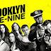 Dica de  Série ; Brooklyn Nine Nine