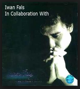 Iwan Fals Album In Collaboration With Mp3